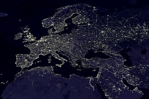 angela-merkel wahlkampf europaeische-union btw13