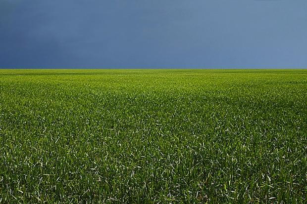 umwelt energiewende technologie green-economy