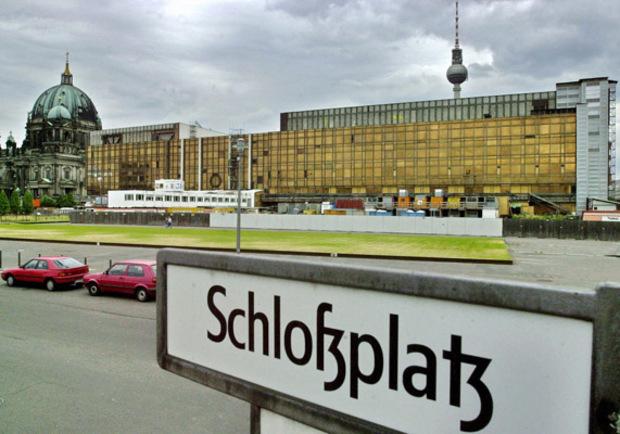 finanzierung architektur berliner-stadtschloss zusammenarbeit