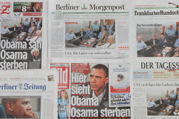 journalismus spiegel-online osama-bin-laden online-journalismus new-york-times