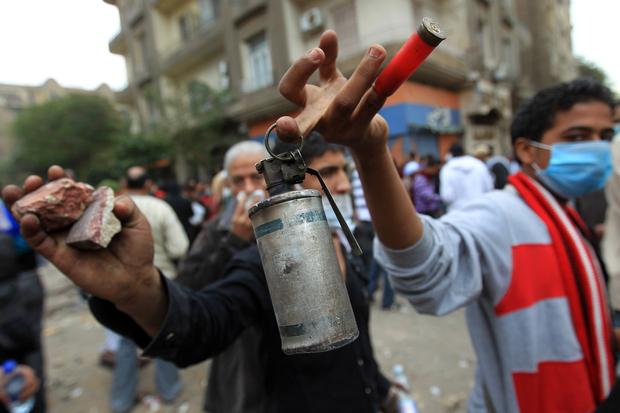 journalismus zukunft aegypten griechenland dogma