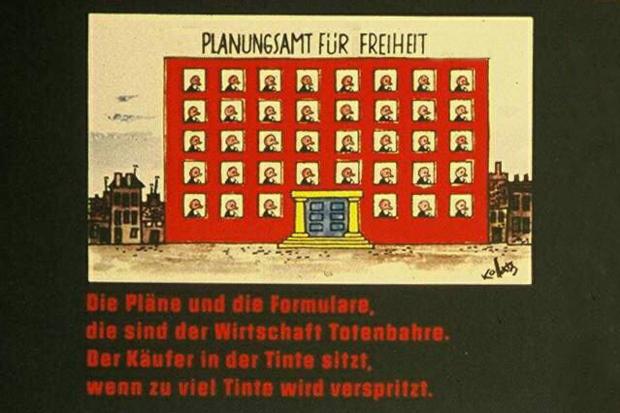 journalismus the-guardian filter planwirtschaft springer-verlag