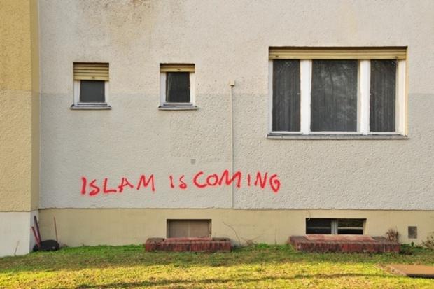 internet multikulturalismus rechtsradikalismus norwegen amoklauf anders-breivik islamophobie