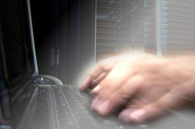 krieg hacking cyberwar stuxnet