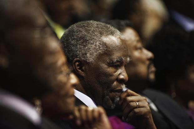 aussenpolitik sudan libyen suedsudan afrikanische-union