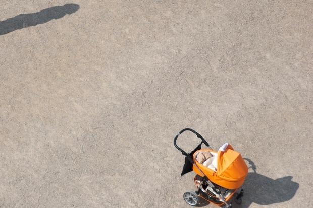 familienpolitik demografischer-wandel kinderlosigkeit