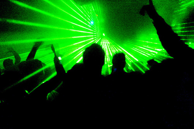 techno popkultur indie musikszene