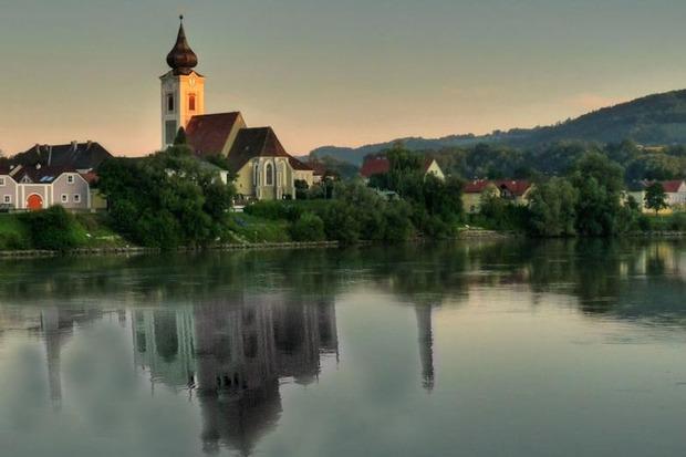 fdp integration thilo-sarrazin christian-lindner saekularisierung grundgesetz christlich-juedische-leitkultur