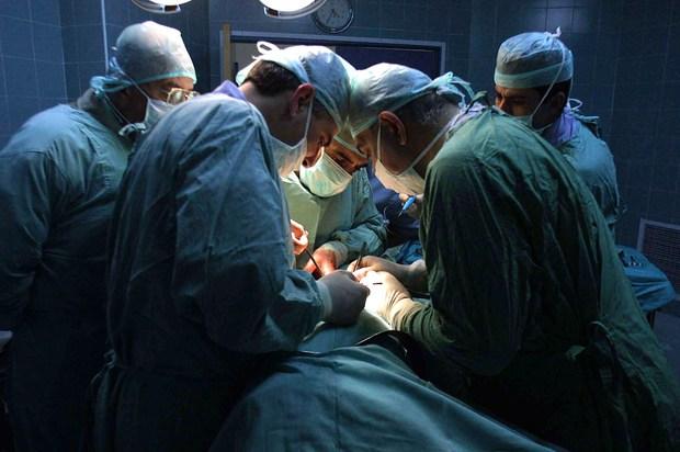 volker-kauder organspende widerspruchsregelung leistungsdruck