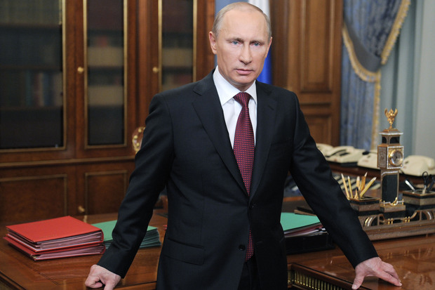 russland wladimir-putin demokratiedefizit pussy-riot
