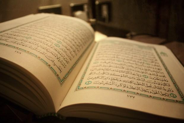 religion islam religionsfreiheit aufklaerung