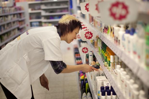 fdp wirtschaft arbeitsmarkt intervention schlecker opel