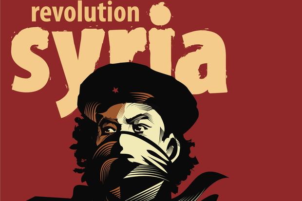 demokratie aegypten tunesien revolution freiheit hosni-mubarak wuerde