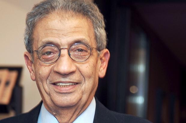 us-wahl aegypten hosni-mubarak muslimbruderschaft