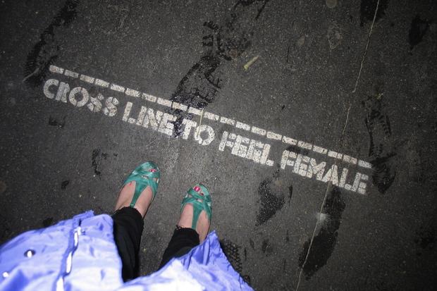 feminismus frauenquote frauenbewegung ursula-von-der-leyen alice-schwarzer