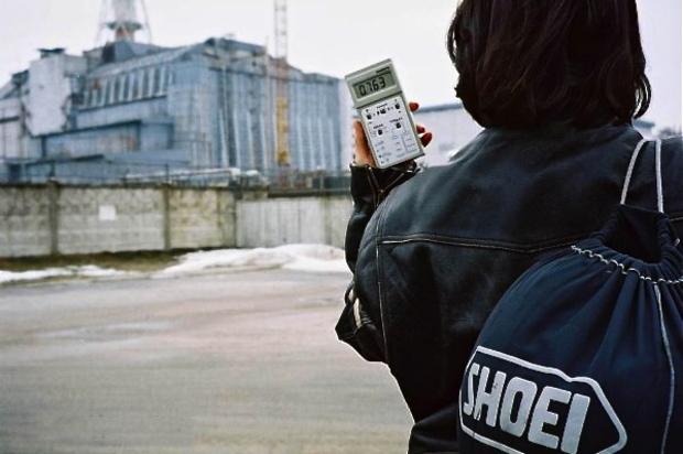 atomkraft japan sicherheit tschernobyl