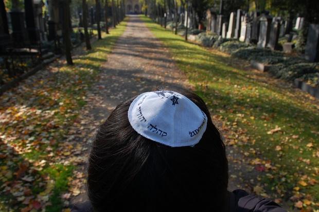 israel berlin antisemitismus intoleranz