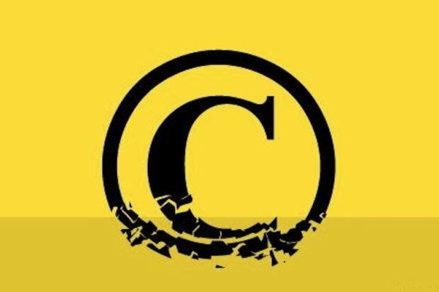 leistungsschutzrecht presse copyright urheberrecht