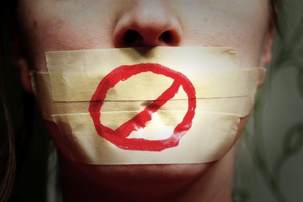 pressefreiheit presse meinungsfreiheit
