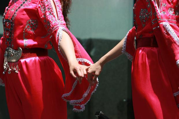 homosexualitaet iran politisches-asyl
