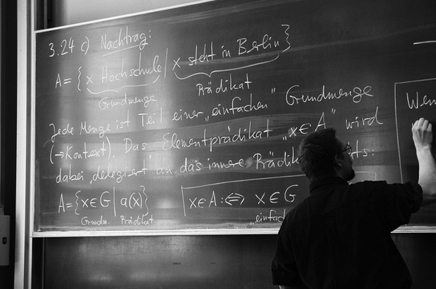 deutschland bildungssystem zwei-klassen-gesellschaft exzellenzinitiative harvard-university