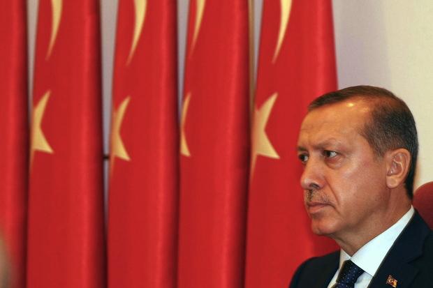 islam amnesty-international türkei islamisierung
