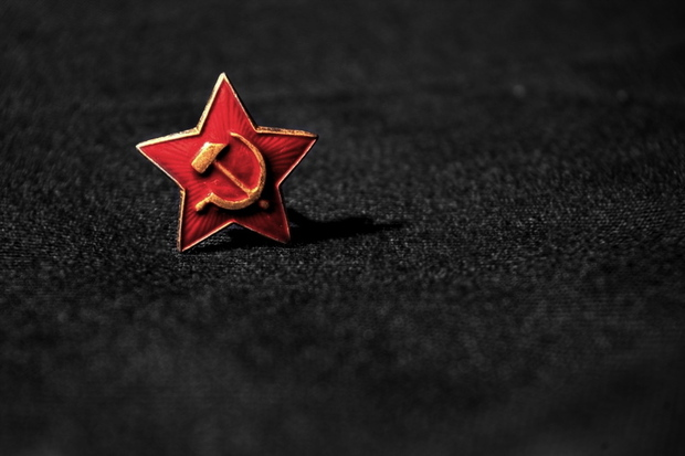 russland demokratie moskau wladimir-putin dmitri-medwedew