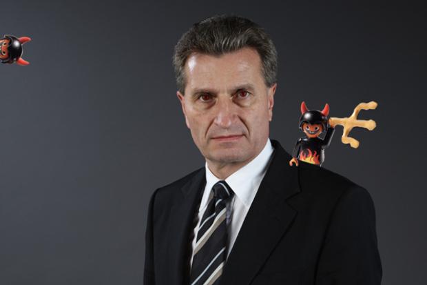 facebook google netzneutralitaet guenther-oettinger