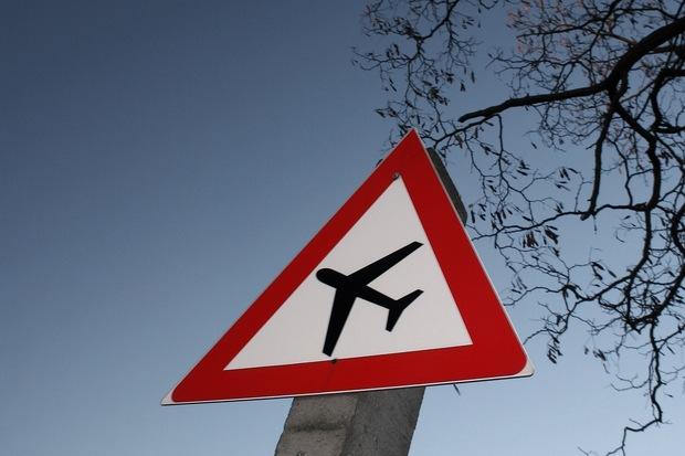 umweltpolitik infrastruktur laerm flughafen flughafen-berlin-brandenburg laermschutz