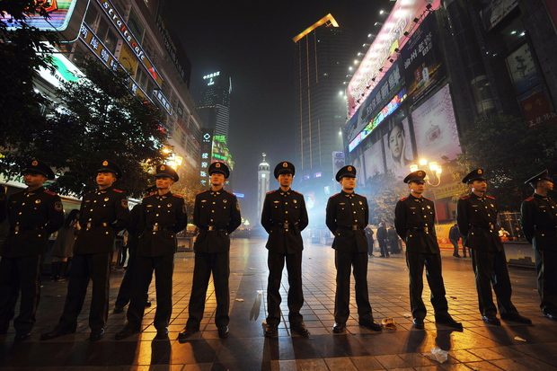china asien außenpolitik taiwan