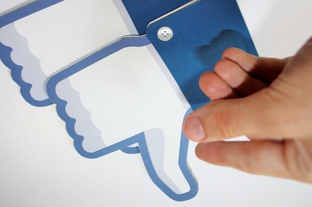 facebook mark-zuckerberg datenschutz boersengang