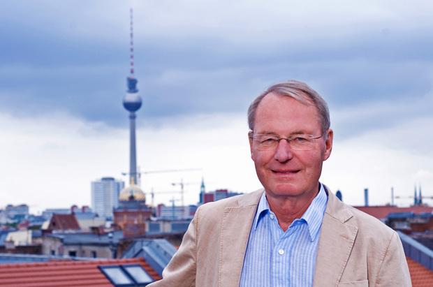 fdp schulden sozialismus marktwirtschaft wirtschaftskrise bundesverband-der-deutschen-industrie