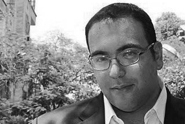 religion aussenpolitik internet aegypten hosni-mubarak