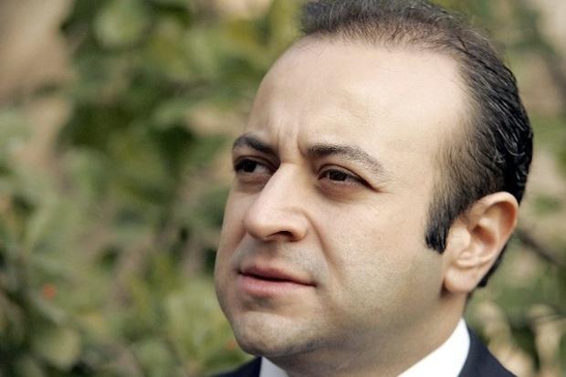 iran integration nato aussenpolitik energie europaeische-union tuerkei