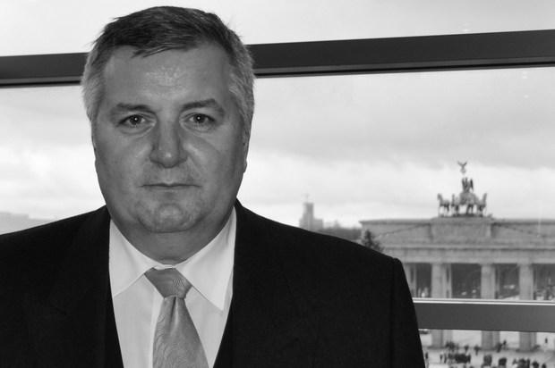 europaeische-union Recht europa medien wirtschaftskrise ungarn zensur