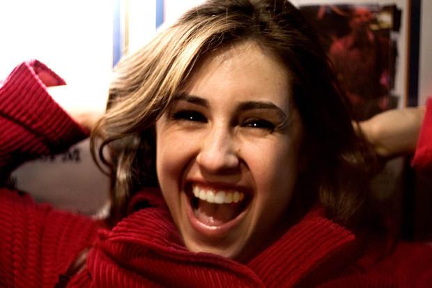 young girls erste mal glatze rasieren free videos