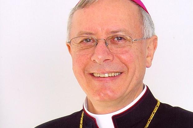 religion integration christentum mittlerer-osten gesellschaft toleranz
