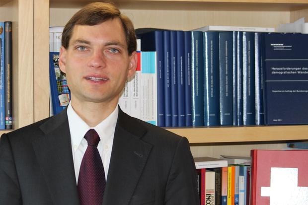 griechenland eu-rettungsschirm staatsanleihen