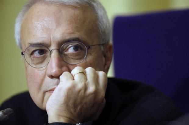italien populismus wutbuerger silvio-berlusconi systemfrage