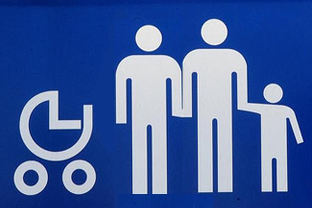 die-linke homosexualitaet gregor-gysi schwulen--und-lesbenbewegung homo-ehe