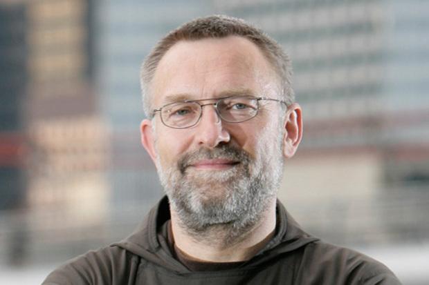 katholische-kirche online-journalismus the-european debatte printmedien