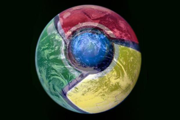 social-media facebook google informatik geschichte dotcom-blase oligopol