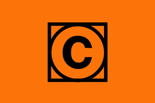 piratenpartei verlag reform copyright urheberrecht