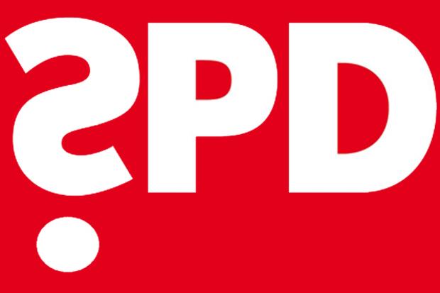 spd volkspartei gerhard-schroeder agenda-2010