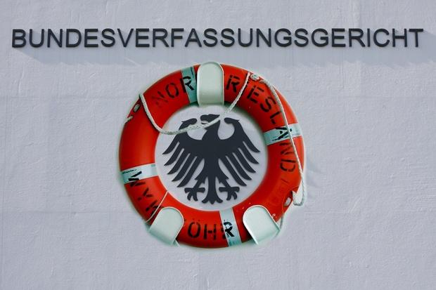 deutscher-bundestag bundesverfassungsgericht fiskalpakt esm