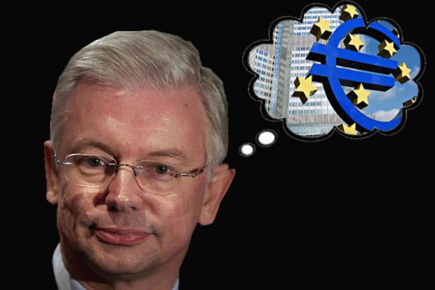 innenpolitik margot-kaessmann roland-koch helmut-kohl juergen-ruettgers europaeische-zentralbank