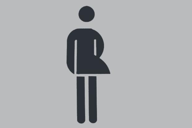 gleichstellung geschlecht buerokratisierung diskriminierung
