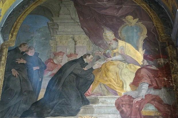 katholische-kirche sexualitaet gender jesuiten
