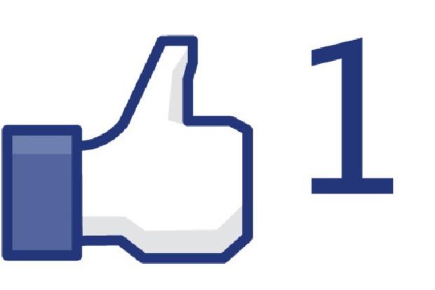 facebook internet datenschutz