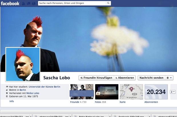 social-media facebook internet zensur sascha-lobo